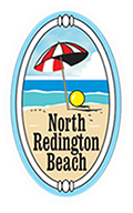 North Redington Beach