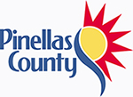 Pinellas County Government