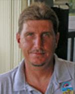 Rick Ciatto